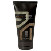 Aveda Men Pure Formancetm Firm Hold Gel 150Ml