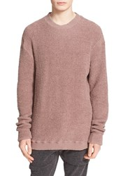 Drifter Men's 'Germain' Relaxed Fit Sweatshirt