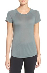 The North Face Women's 'Nueva' Short Sleeve Tee