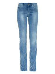 Mih Jeans Bodycon Marrakesh High Rise Jeans