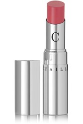 Chantecaille Lipstick Sunset Coral