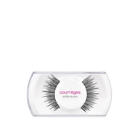 Estee Lauder X Courreges Super Lashes