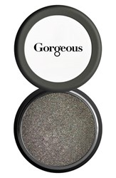 Gorgeous Cosmetics Shimmer Dust 0.1 Oz Ms Vegas