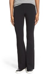Women's Eileen Fisher Stretch Jersey Yoga Pants