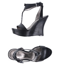 Belle By Sigerson Morrison Wedges