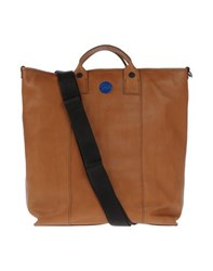 Gabs Bags Handbags Men Camel