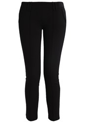 Plein Sud Jeanius Trousers Black