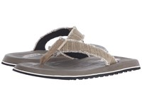 Skechers Relaxed Fit 360 Tantric Salman Brown Men's Sandals