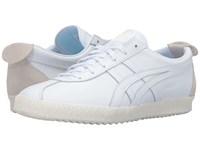 Onitsuka Tiger By Asics Mexico Delegation White White Shoes