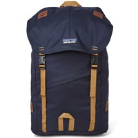 Patagonia Arbor 26L Backpack Blue