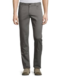 Penguin Relaxed Twill Pants Castlerock