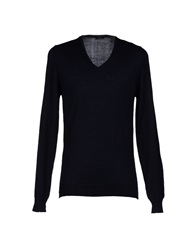 Imperial Star Imperial Sweaters Dark Blue