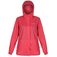 Regatta Packit Jacket Ii Pink
