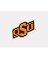 Wincraft Oklahoma State Cowboys Die Cut Decal Team Color