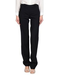 Michael Kors Trousers Casual Trousers Women Black