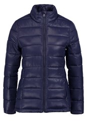 Ltb Mononoke Light Jacket Navy Dark Blue