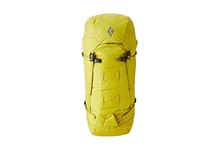 Black Diamond Speed 30 Sulfur 2 Day Pack Bags Yellow