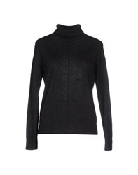 Essentiel Knitwear Turtlenecks Women