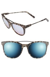 Electric Eyewear Women's 'Bengal' 54Mm Sunglasses