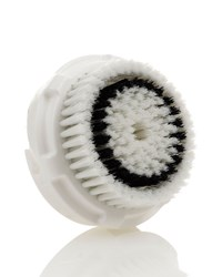 Replacement Brush Head Sensitive Clarisonic