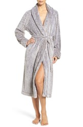 Skin Women's Fleece Robe