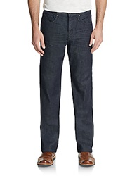 Joe's Jeans Rebel Relaxed Fit Jeans Rich