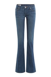 True Religion Flared Jeans Gr. 28