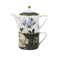 Ted Baker Rosie Lee Tea For One