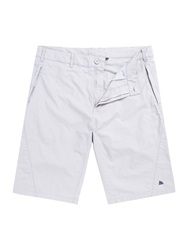 Army And Navy Harper Technical Short Dark Grey