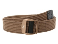 Arc'teryx Conveyor Belt Nubian Brown Belts