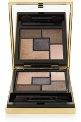 Yves Saint Laurent Couture Palette Eyeshadow 2 Fauves