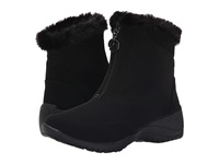 Khombu Alice Black Women's Boots