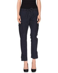 North Sails Trousers Casual Trousers Women