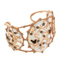 Annoushka Dream Catcher Cuff Female
