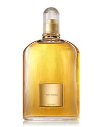 Tom Ford For Men 3.4 Oz.