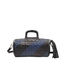 Sonia Rykiel Gym Bag