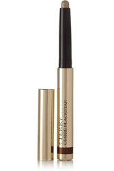 By Terry Ombre Blackstar Melting Eyeshadow 04 Bronze Moon