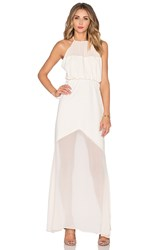 Stone_Cold_Fox Aquarius Gown Ivory