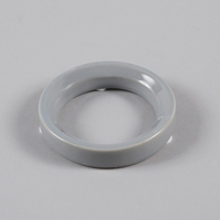Chive Circle Stand Grey