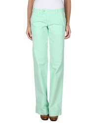 Indian Rose Trousers Casual Trousers Women