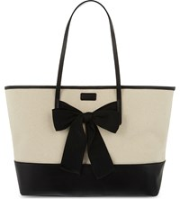 Claudie Pierlot Affinity Bag