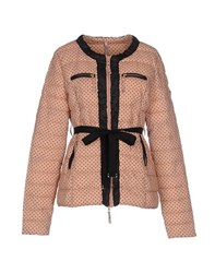 Darling Coats And Jackets Jackets Women