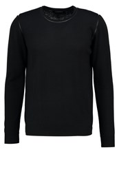 Karl Lagerfeld Jumper Black