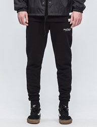 Diamond Supply Co. Dmnd Sweatpants