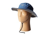 Outdoor Research Helios Sun Hat Dusk Casual Visor Pink