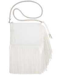 Carlos By Carlos Santana Fiona Chain Crossbody
