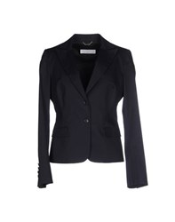 Massimo Rebecchi Suits And Jackets Blazers Women Dark Blue