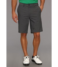 Travismathew Hefner Short Dark Grey Men's Shorts Gray
