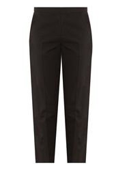 The Row Asco Cigarette Trousers
