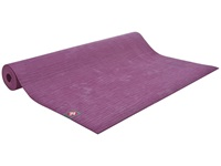 Manduka Eko Lite Mat 4Mm Yoga Mat Acai Athletic Sports Equipment Purple